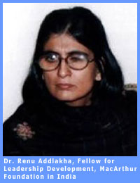 Picture of Dr. Renu Addlakha