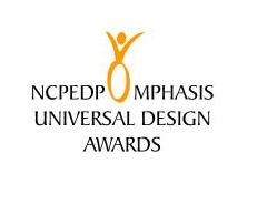The N.C.P.E.D.P. - Mphasis Universal Design Awards